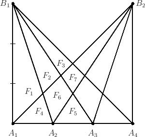 mathematik online kurs vektorrechnung bungen vektoren fl cheninhalte von drei und vierecken. Black Bedroom Furniture Sets. Home Design Ideas