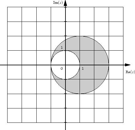 mathematik online test differentialgleichungen komplexe. Black Bedroom Furniture Sets. Home Design Ideas